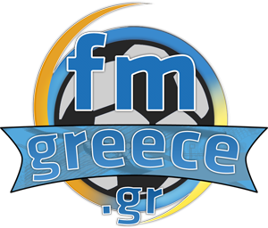 fmgreece.gr