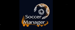 soccermanager_front