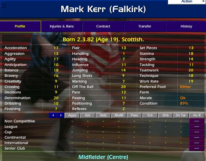 MarkKerrCM0102