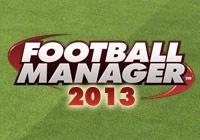 Τι θα θέλαμε να δούμε στο Football Manager 2013;