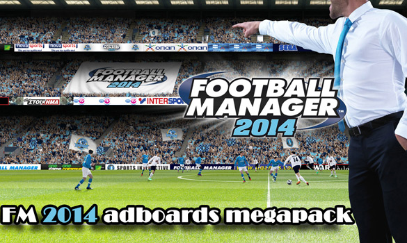 FM2014 HOMEPAGE ADBOARDS