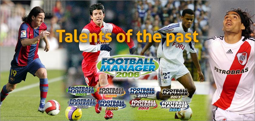 talentsofthepast_fm2006