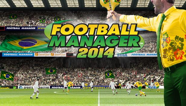 football_manager_2014_