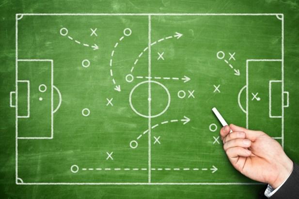 football_tactics_617x411
