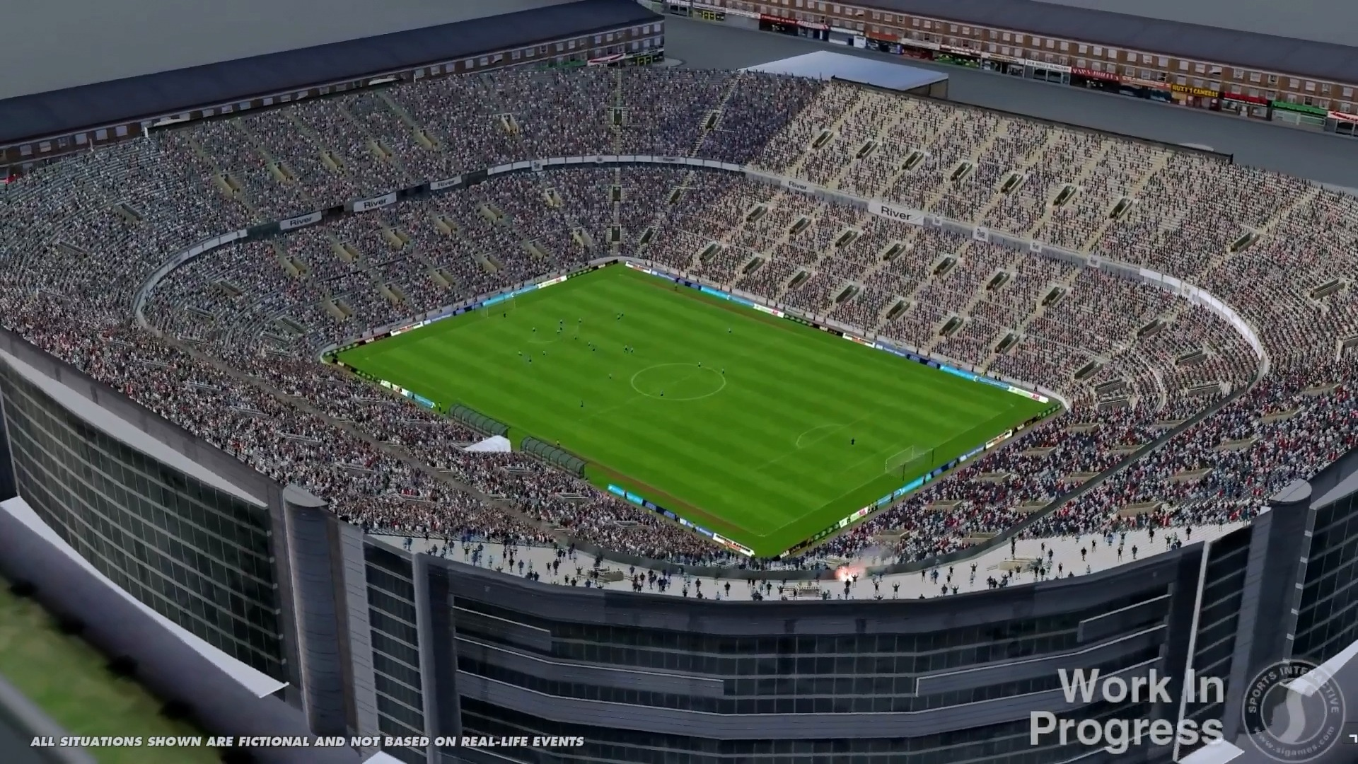 Football_Manager_2015_Match_Engine_Stadium_2