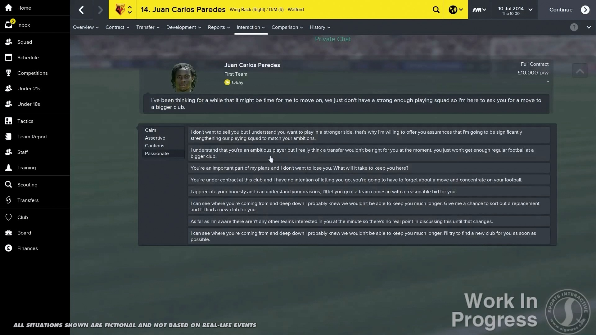 Football_Manager_2015_Player_Interaction_2