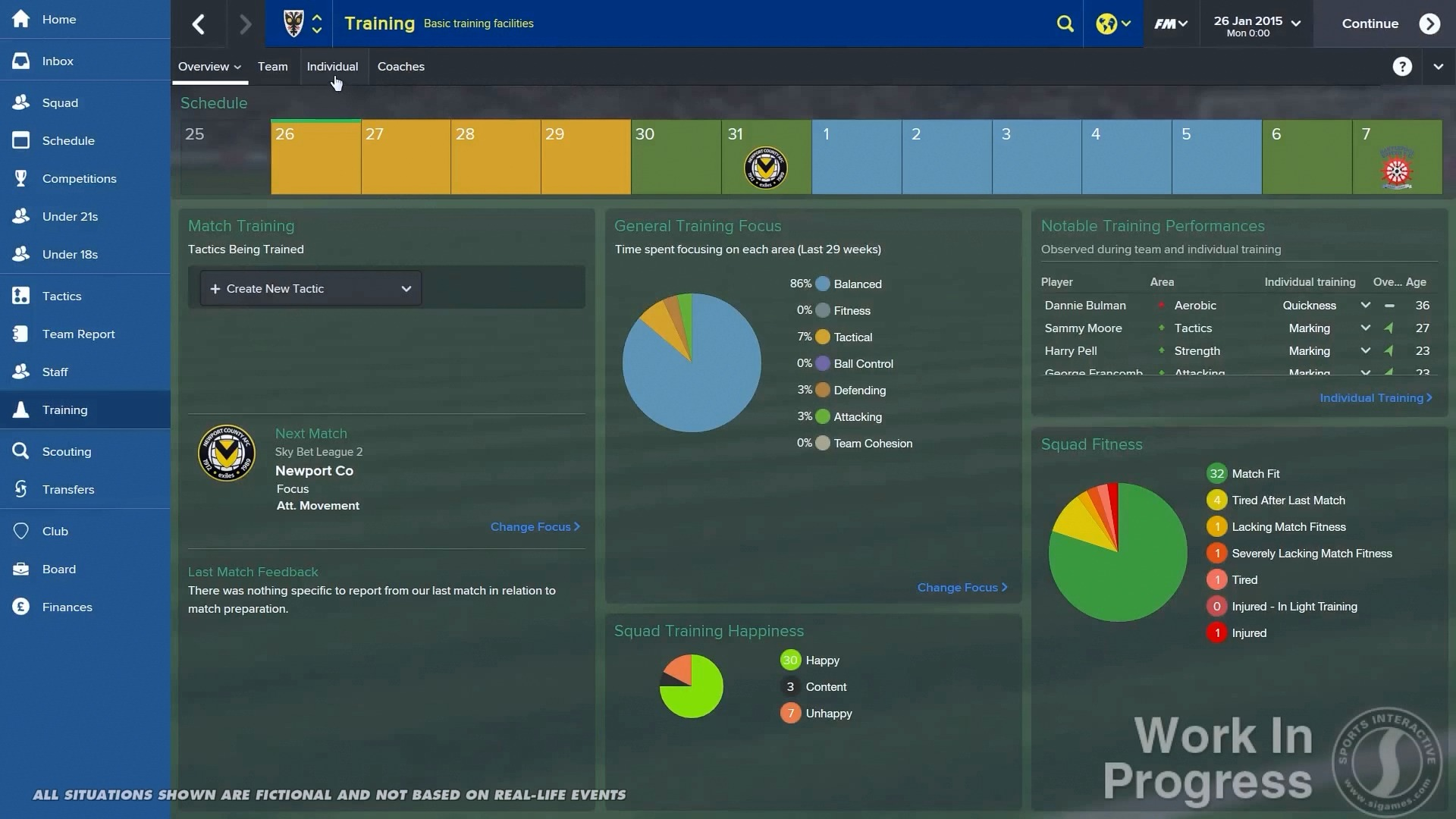 Football_Manager_2015_Training_1
