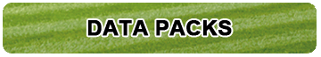 Datapacks