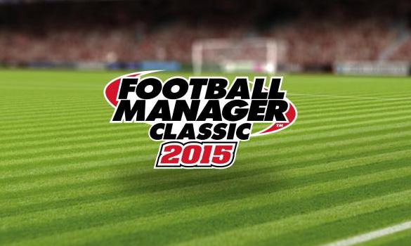 FMClassic15
