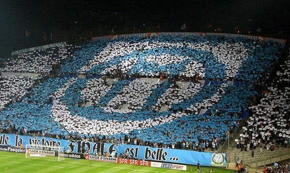 Olympique_de_Marseille_Homepage