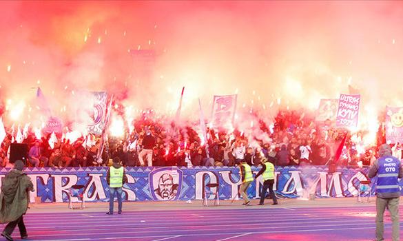 DinamoKyivHomepage