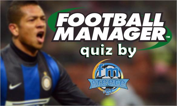 footballmanager-quiz