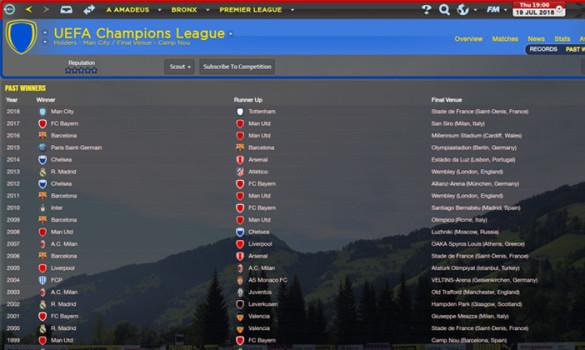 UEFA-Champions-League_-History-Past-Winners