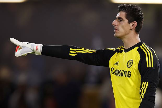 Loan Courtois