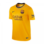 Barcelona_1516_Supporters_away_shirt_658770_740_b_s_b1