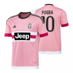 Juventus_1516_away_shirt_POGBA_377_818_06_b_s_b1