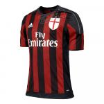 Milan_1516_home_shirt_377_807_44_b_s_b1