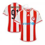 Olympiakos_1516_home_shirt_CAMBIASSO_b_s_b1