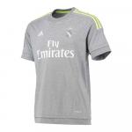 Real_Madrid_1516_away_shirt_377_659_02_b_s_b1