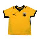 AEK_home_baby_shirt_379_460_13_s_s_b0.jpg