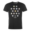 Adidas_Footballs_Champions_League_Tshirt_583_016_03_s_s_b0.jpg