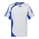 Adidas_Libero_jersey_white_072543_s_s_b0.jpg