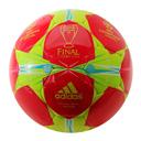 Adidas_Lisbon_2014_CL_final_replica_football_827_129_06_s_s_b0.jpg