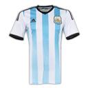 Argentina_14_15_home_shirt_G74569_s_s_b0.jpg