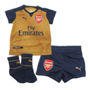 Arsenal_1516_away_baby_kit_378_286_65_s_s_b0.jpg