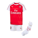 Arsenal_1516_home_baby_kit_378_278_61_s_s_b0.jpg