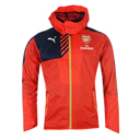 Arsenal_1516_rain_jacket_red_370_137_62_s_s_b0.jpg