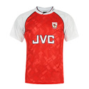Arsenal_1991_retro_home_shirt_375_453_61_s_s_b0.jpg