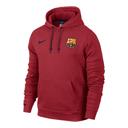 Barcelona_Core_footer_with_hood_Nike_689937_618_s_s_b0.jpg