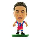 Bayern_Munich_miniature_Mario_Gotze_z86socbcgo_s_s_b0.jpg