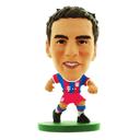 Bayern_Munich_miniature_Philipp_Lahm_z86socbcla_s_s_b0.jpg