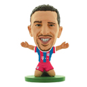 Bayern_Munich_miniature_RIBERY_z86socbgri_s_s_b0.jpg