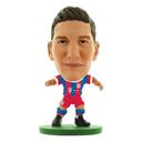 Bayern_Munich_miniature_SCHWEINSTEIGER_z86socbgsc_s_s_b0.jpg