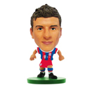 Bayern_Munich_miniature_Thomas_Muller_z86socbcmu_s_s_b0.jpg
