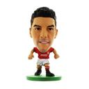 Benfica_miniature_Gaitan_z86socbega_s_s_b0.jpg