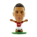 Benfica_miniature_Lima_z86socbeli_s_s_b0.jpg