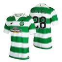 Celtic_1516_home_GRIFFITHS_377_052_16_s_s_b0.jpg