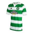 Celtic_1516_home_shirt_377_052_16_s_s_b0.jpg