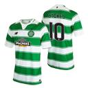 Celtic_1516_home_shirt_STOKES_377_052_16_s_s_b0.jpg