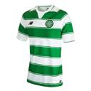 Celtic_1516_junior_home_shirt_378_492_16_s_s_b0.jpg