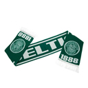 Celtic_1888_scarf_d01jqsce_s_s_b0.jpg