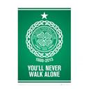 Celtic_Emblem_poster_b20posce33_s_s_b0.jpg