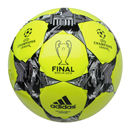 Champions_League_Final_2015_football_827_146_13_s_s_b0.jpg
