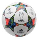 Champions_League_Final_2015_football_827_146_38_s_s_b0.jpg