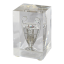 Champions_League_Trophy_miniature_45mm_s_s_b0.jpg