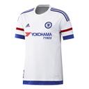 Chelsea_1516_away_shirt_377_592_38_s_s_b0.jpg